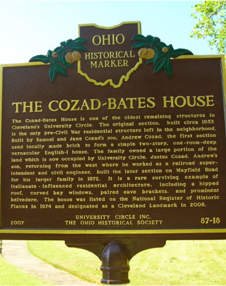 Cozad Bates House.png