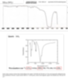 FTIR Photo-18.png