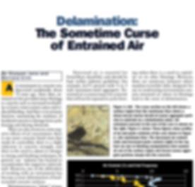 Case Study - Delamination.png