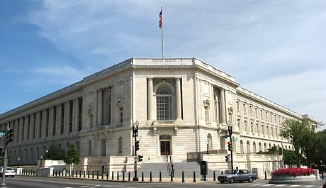 Cannon House Ofice Bldg, Washington DC.png