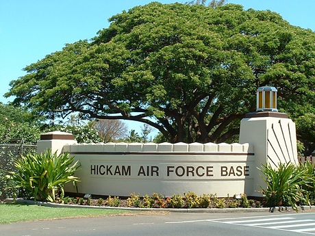 Hickam Air Force.png