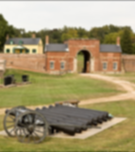 Fort Washington Photo from NPF.png