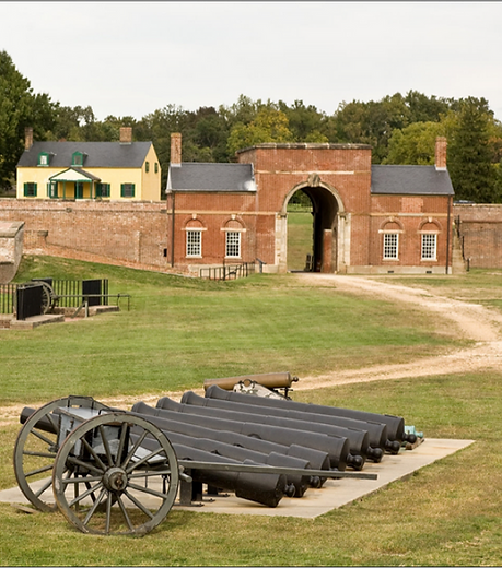 Fort Washington Photo from NPF.png