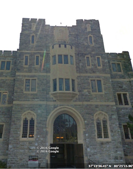Virginia Tech War Memorial Gym.png