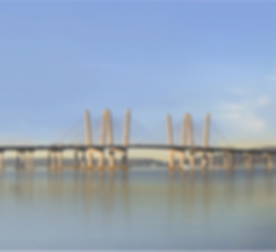 The New NY Bridge.png
