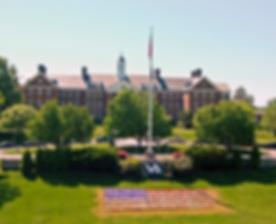 Salem VA Medical Center.png