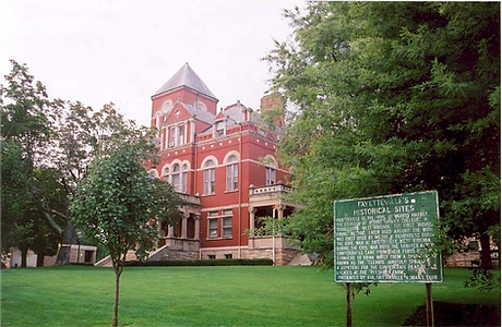 Fayette County Courthouse.png