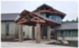 Bear Creek Comm Center.png