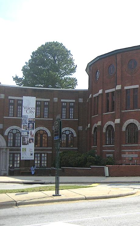Greensboro Museum.png
