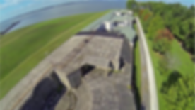 Fort Mott.png