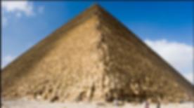 Pyramid of Giza.png