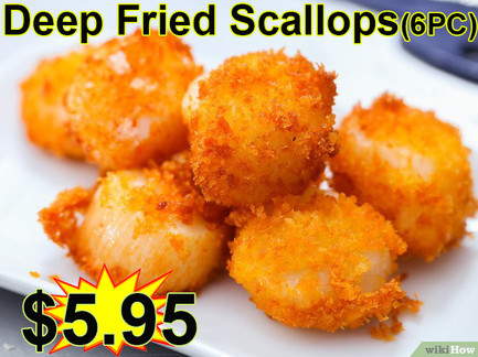 Cook-Deep-Fried-Scallops-Step-10.jpg