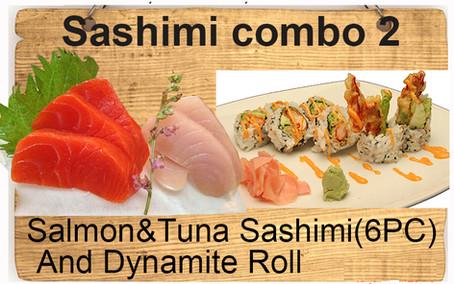 sashimi combo 2.jpg