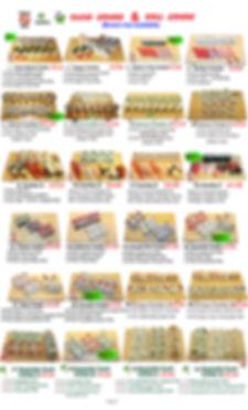 Sushi Combo5 拷贝.jpg