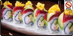 Canuck Roll