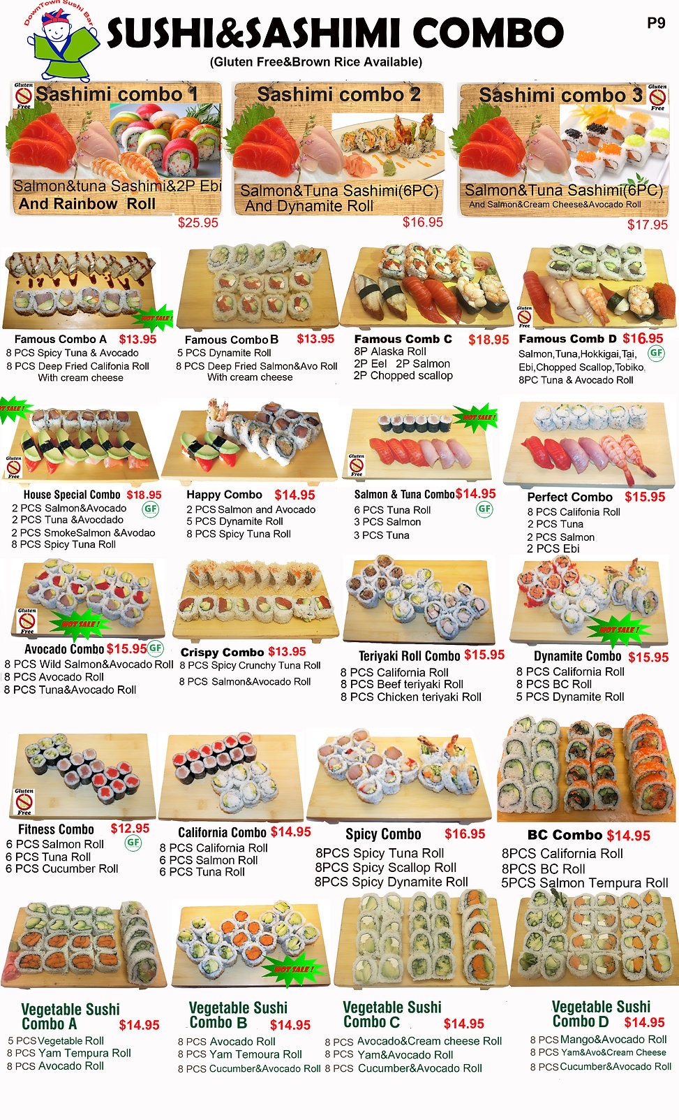 Sushi Combo.jpg
