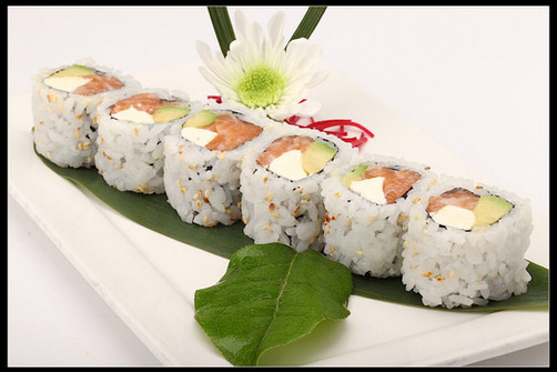 Salmon+avo roll.jpg