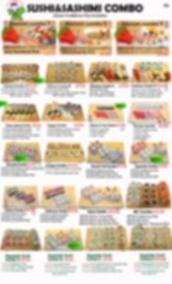 Sushi&Sashimi Combo9.jpg