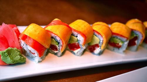 King Roll$12.95