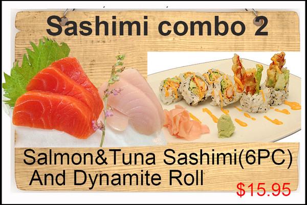 Sashimi Combo2.jpg