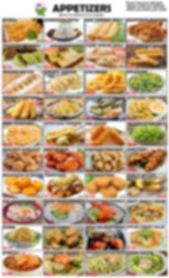 Appetizer4.jpg