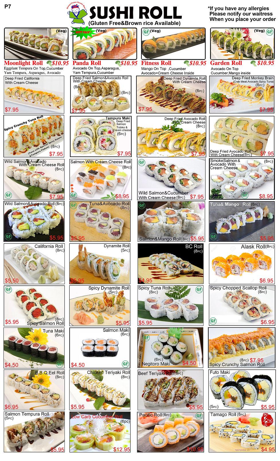 Sushi Roll7.jpg