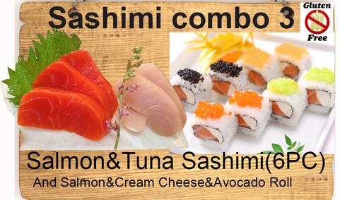 sashimi combo 3.jpg