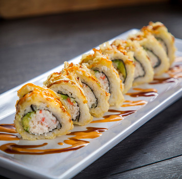 Deep Fried california roll2.jpg