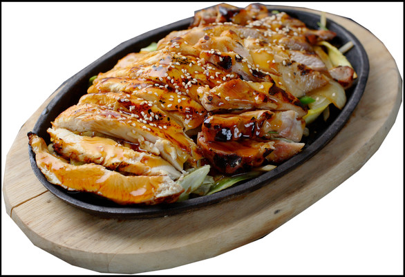 Chicken Terriyaki1.jpg