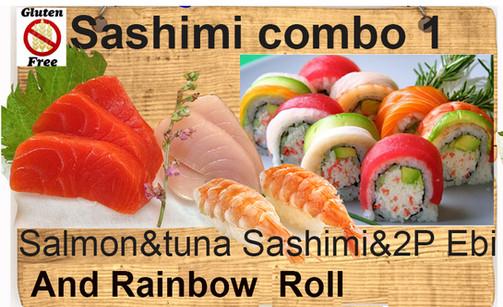 sashimi combo1.jpg