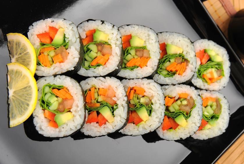 vegetarian-sushi-rolls.jpg.839x0_q71_crop-scale
