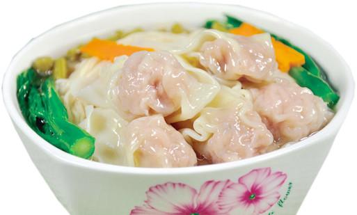 wontown soup.jpg