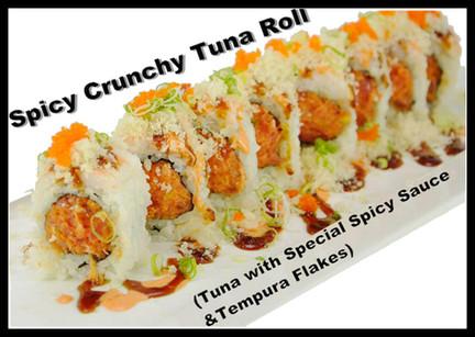 spicy crunchy sal roll_.jpg
