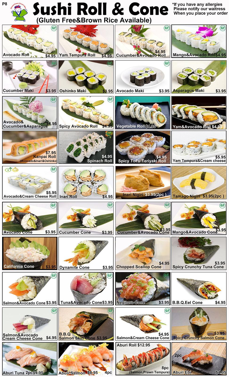 sushi roll8.jpg