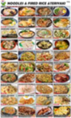 Noodles10.jpg