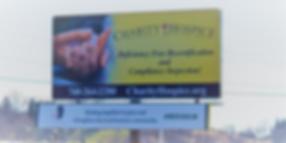 billboard pic_edited.png