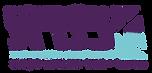 Kineret Logo f-01.png