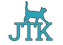 JTK%20Logo%20Light%20Blue_edited.png