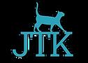 JTK%20Logo%20Light%20Blue_edited.png