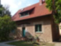 Familienrecht Kleinmachnow, Teltow, Stahnsdorf, Zehlendorf, Potsdam