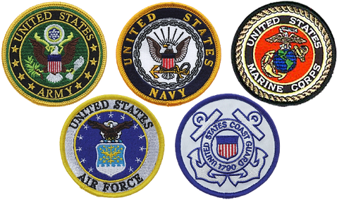 armed-services-combo-pack-of-3-patches-7