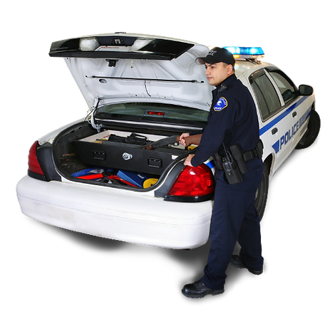 Police-trunk-removebg-preview.png