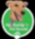 pet_logo-sm (1).png