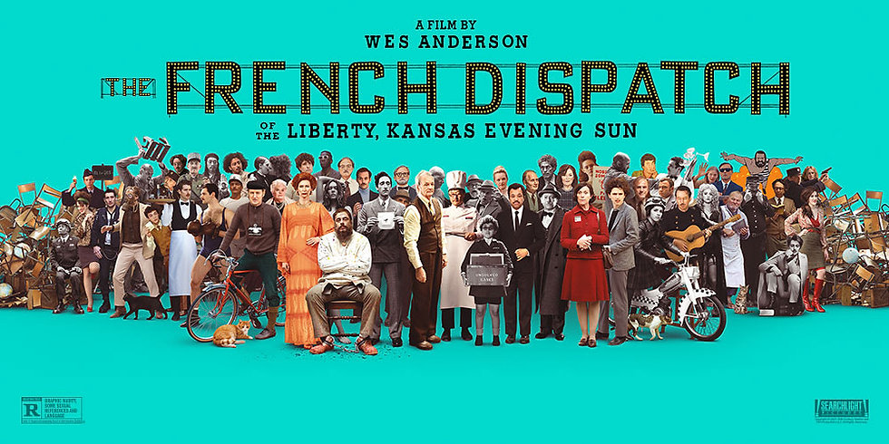 The_French_Dispatch_The_French_Dispatch_-_Social_Banner_1000x500_Now_Playing.jpg