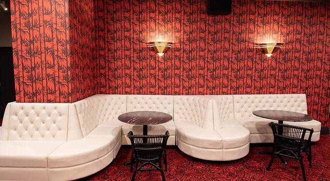 moviehouse bar-screening room-18.jpg