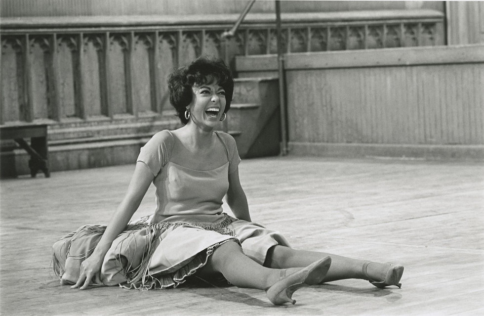 Rita_Moreno_Just_A_Girl_Who_Decided_To_G