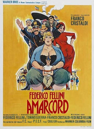 Amarcord.jpg
