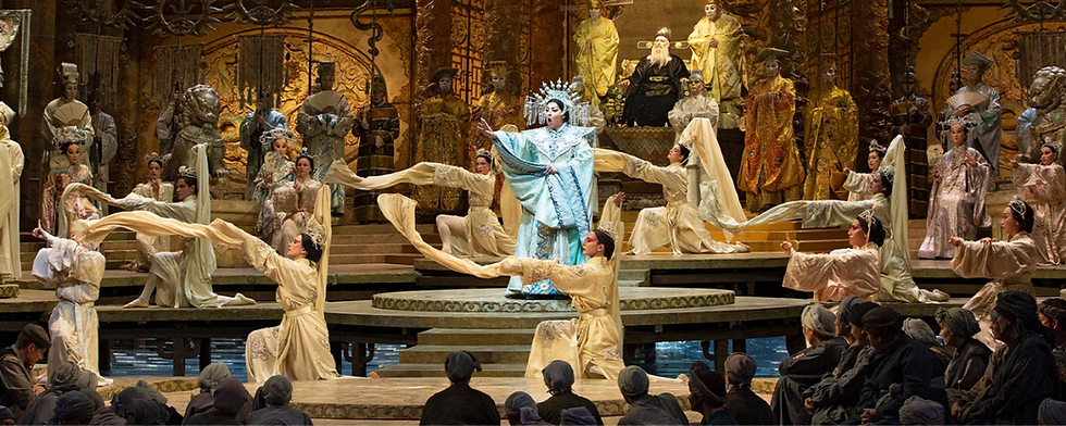 Turandot.png