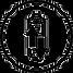 8fc2c71f-f76a-460a-9037-a8d4f6a332ba-removebg-preview.png