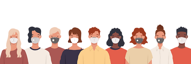 people-masks1310x440-removebg-preview.png